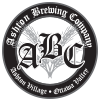 Ashton Brewing Company